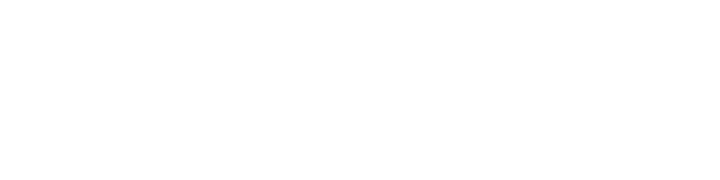 Annes Philosophie