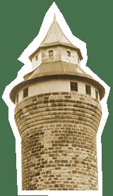 Hundeservice Nürnberg Turm